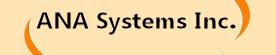 ANA Systems